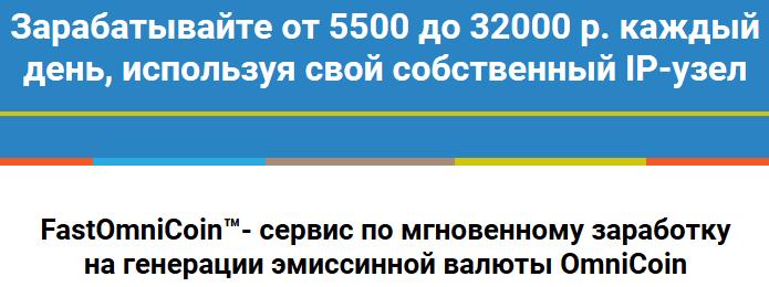 http://se.uploads.ru/Tc1L2.png