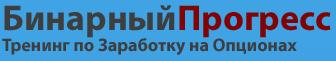http://se.uploads.ru/UnvSl.png