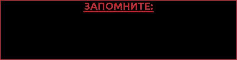 http://se.uploads.ru/V1O0C.png