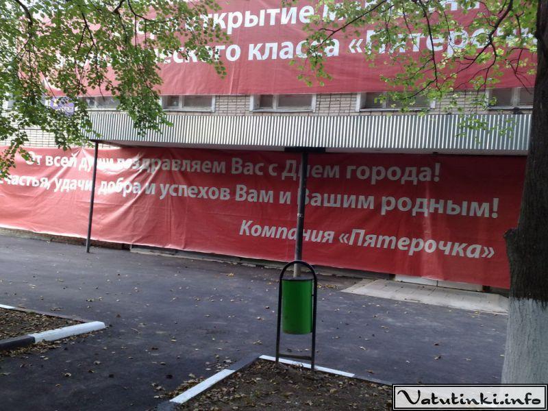 http://se.uploads.ru/V8dk0.jpg