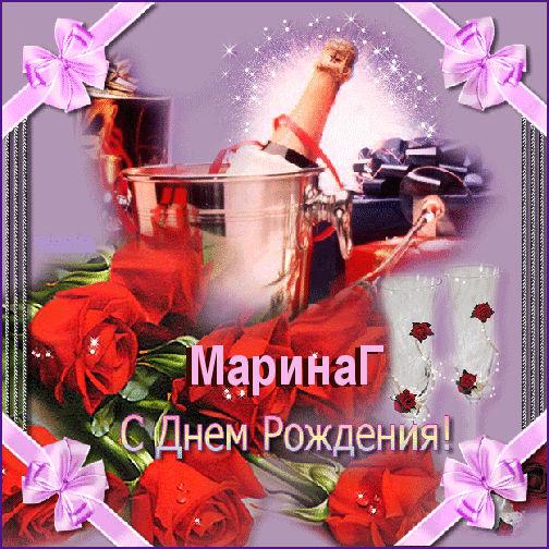 http://se.uploads.ru/VIWrQ.jpg