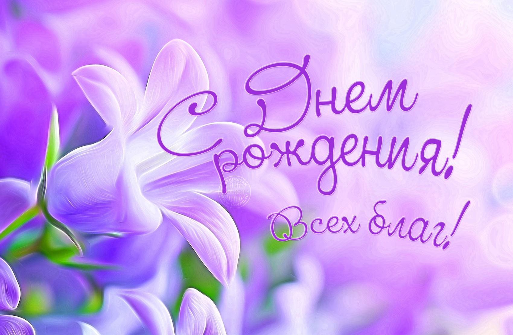 http://se.uploads.ru/W63wo.jpg