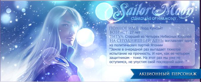 http://se.uploads.ru/X3deS.png