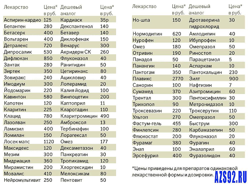 http://se.uploads.ru/XnoG9.jpg