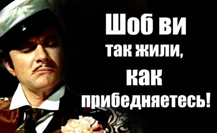 http://se.uploads.ru/XqcJF.jpg
