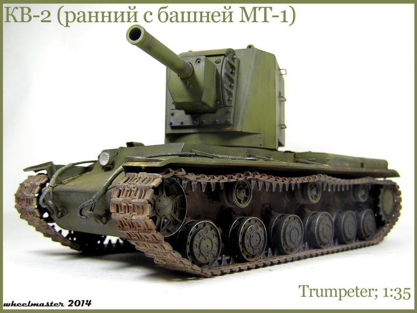 http://se.uploads.ru/Xr4Ji.jpg