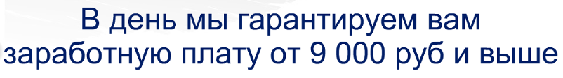 http://se.uploads.ru/Y02xh.png