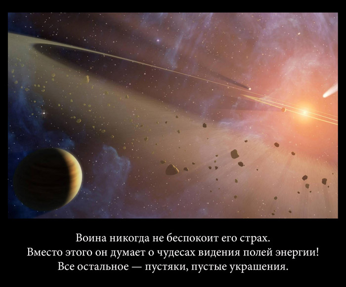 http://se.uploads.ru/YEOPk.jpg