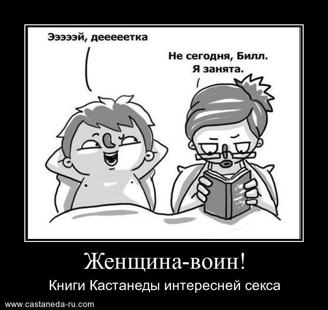 http://se.uploads.ru/YVjWB.jpg