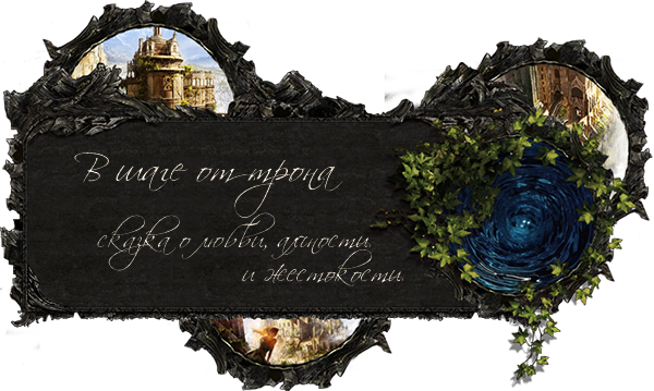 http://se.uploads.ru/YiR1K.png