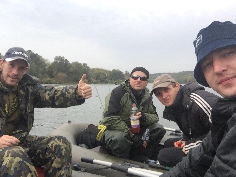 http://se.uploads.ru/ZMYo8.jpg