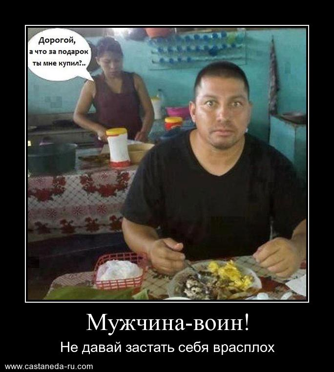 http://se.uploads.ru/ZweRi.jpg