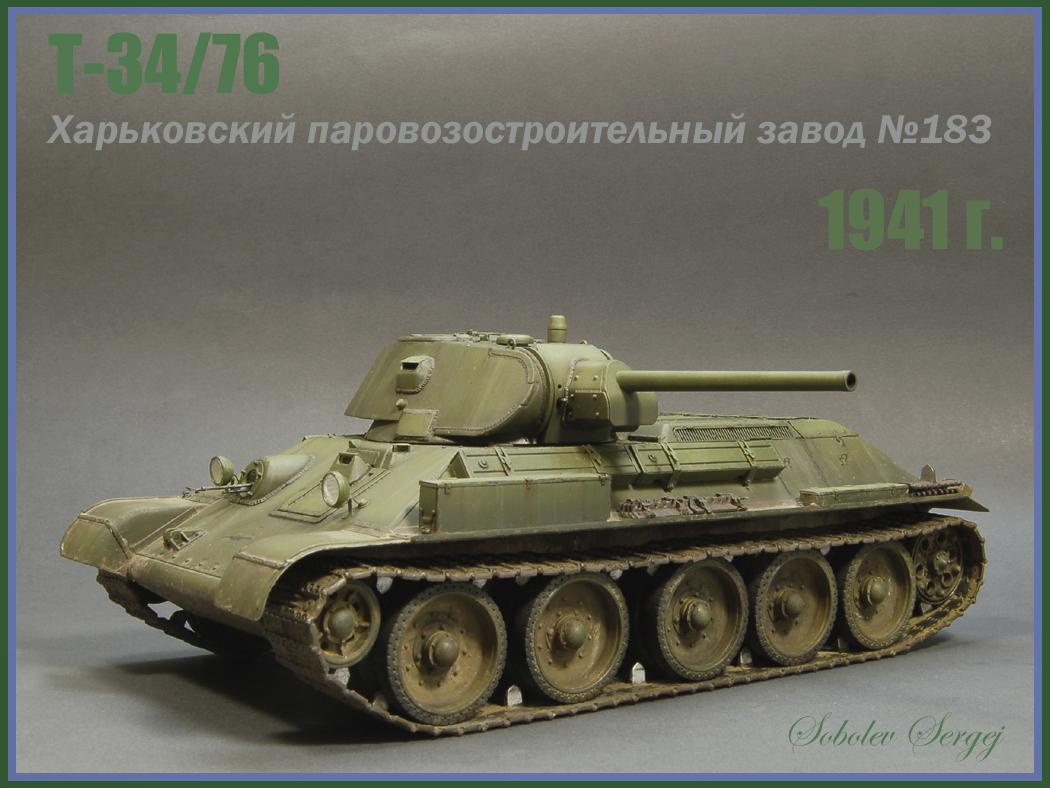 http://se.uploads.ru/aBEUZ.jpg