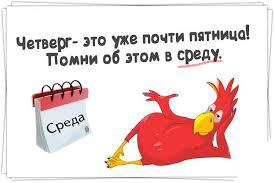 http://se.uploads.ru/aHA0M.jpg