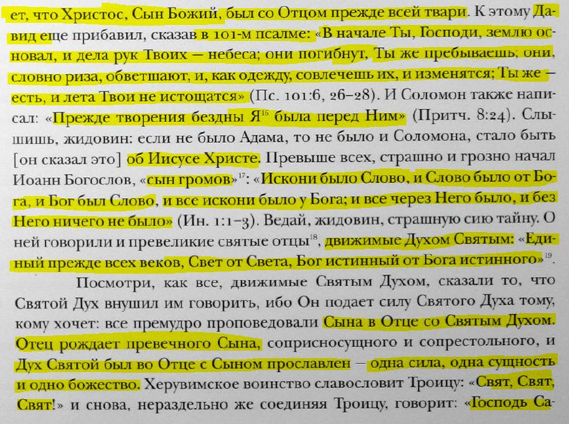 http://se.uploads.ru/ah903.jpg
