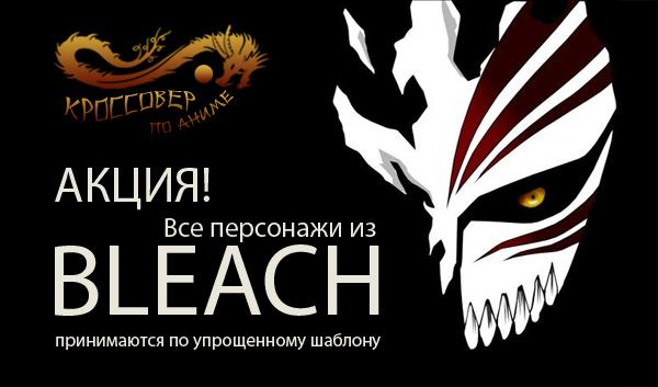 http://se.uploads.ru/alrqC.jpg