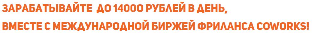 http://se.uploads.ru/asoRe.png