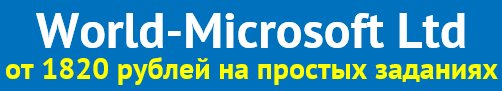 http://se.uploads.ru/axhRP.png