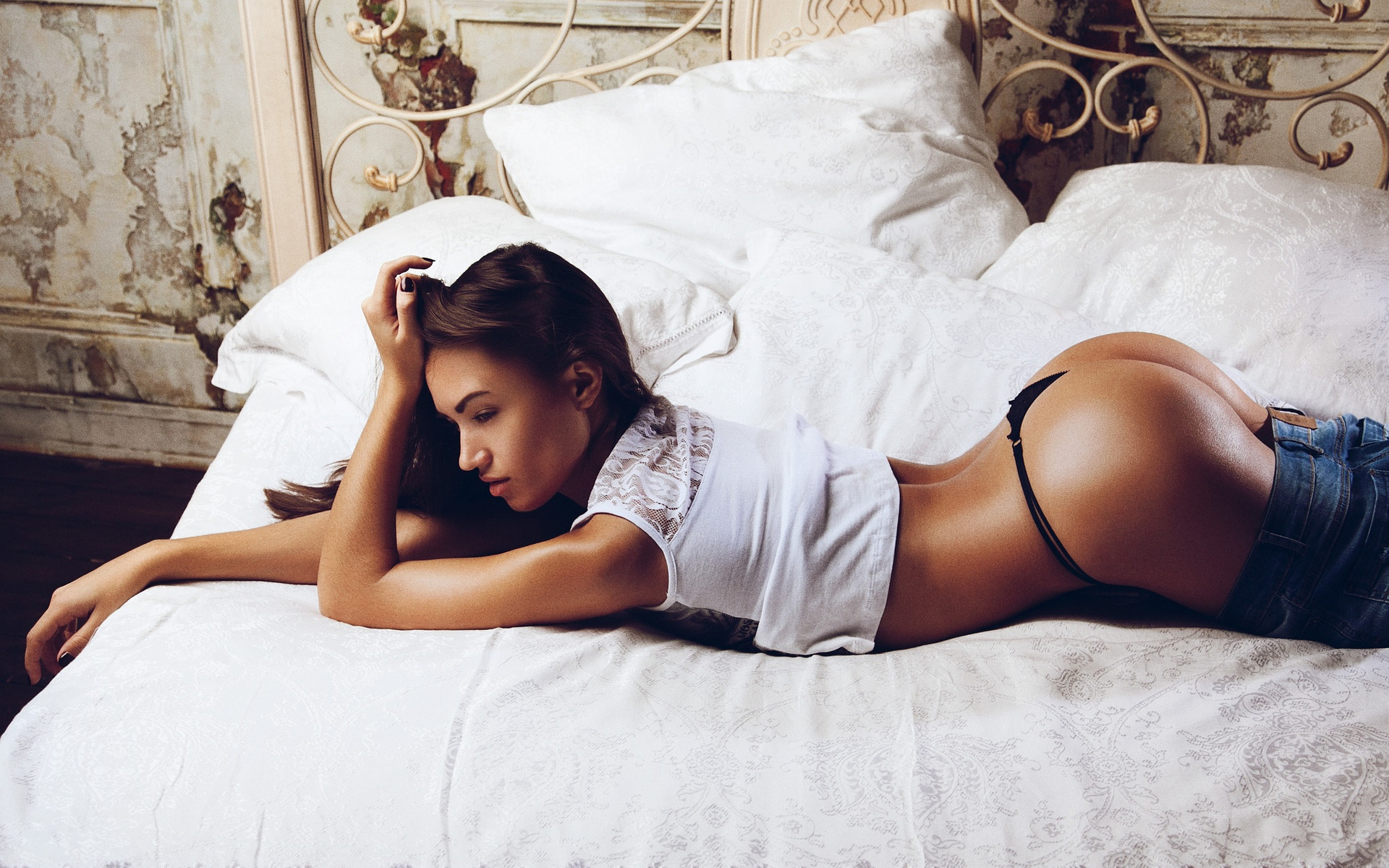http://se.uploads.ru/b6WHI.jpg