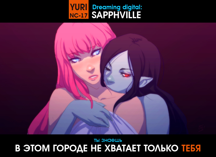 http://se.uploads.ru/bTqoS.jpg