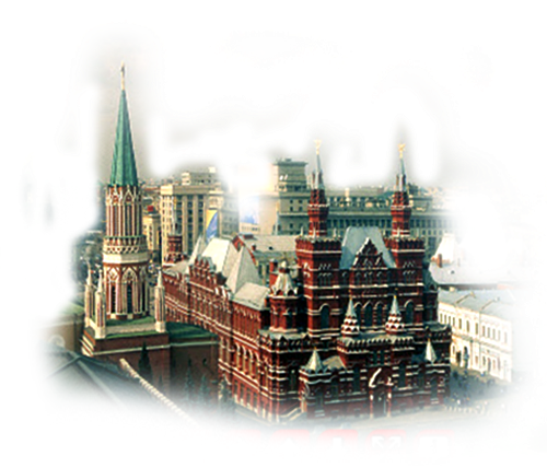 http://se.uploads.ru/bdsuh.png