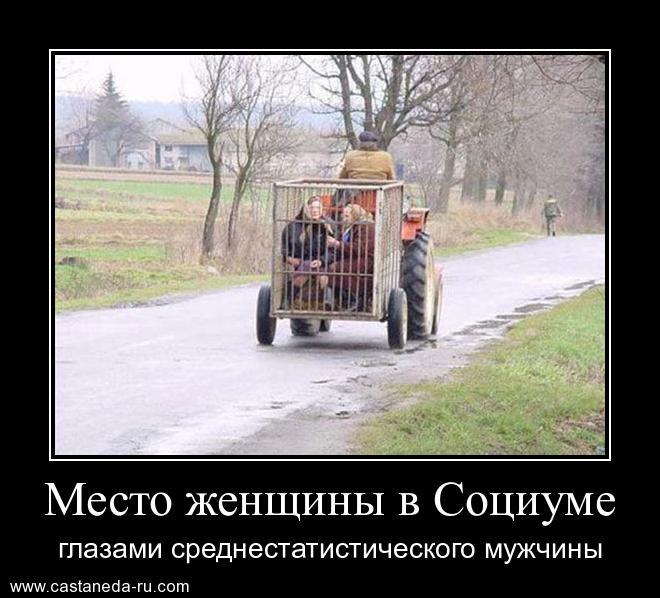 http://se.uploads.ru/bmOML.jpg