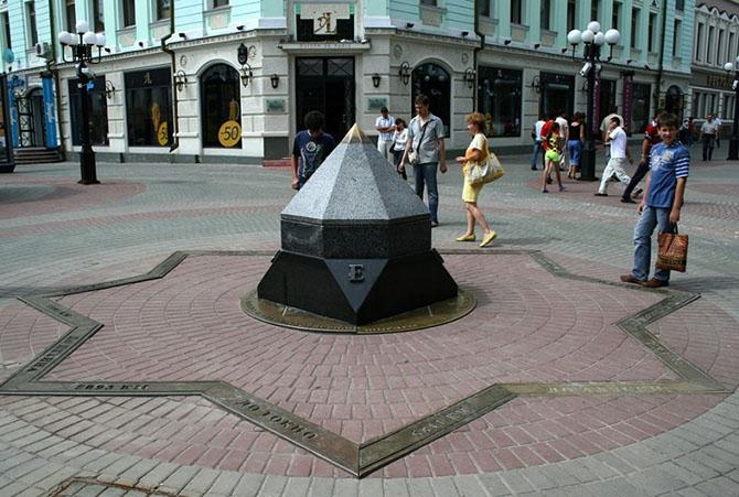 http://se.uploads.ru/btcFl.jpg