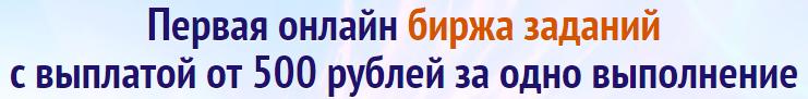 http://se.uploads.ru/bu60H.png