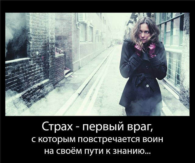 http://se.uploads.ru/cswXm.jpg