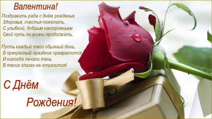 http://se.uploads.ru/dIk9J.jpg