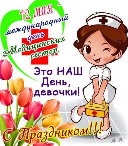 http://se.uploads.ru/dcz9k.jpg