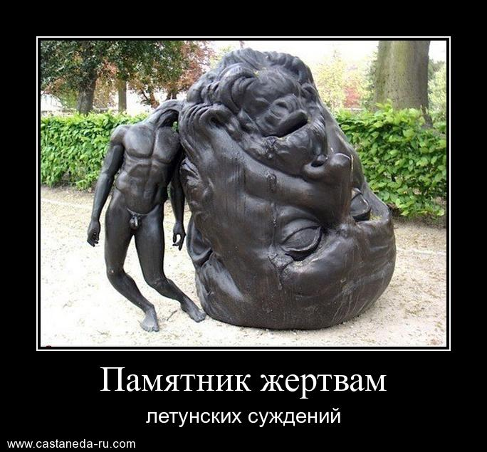 http://se.uploads.ru/dtb3s.jpg