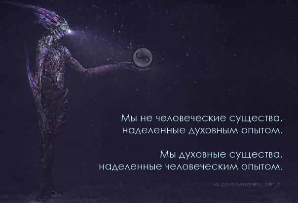 http://se.uploads.ru/e9h74.jpg