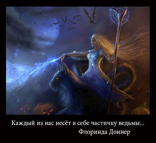 http://se.uploads.ru/ecBdg.jpg