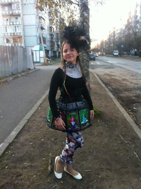 http://se.uploads.ru/f2zKq.jpg