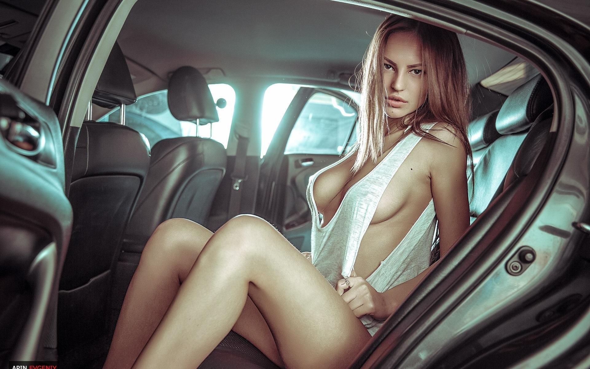 http://se.uploads.ru/fPoi3.jpg