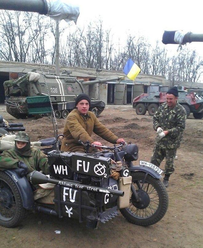 http://se.uploads.ru/fQRY2.jpg