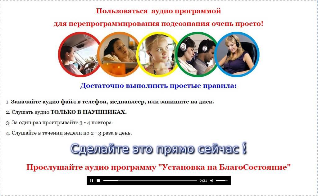 http://se.uploads.ru/fjzi3.jpg