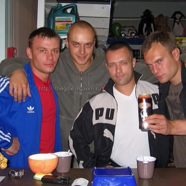 http://se.uploads.ru/g4lPV.jpg