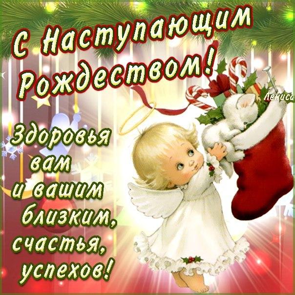 http://se.uploads.ru/g7ldX.jpg