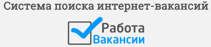 http://se.uploads.ru/gdH0V.png