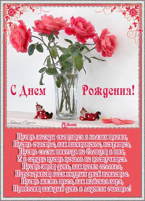 http://se.uploads.ru/gmFf0.jpg