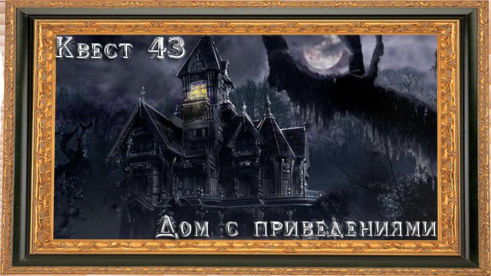 http://se.uploads.ru/h01Dv.png