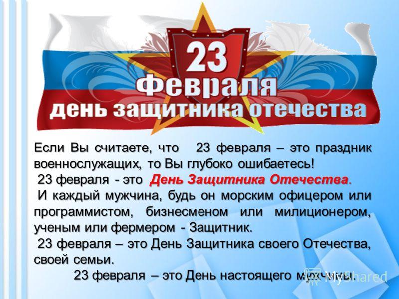 http://se.uploads.ru/hm3sz.jpg