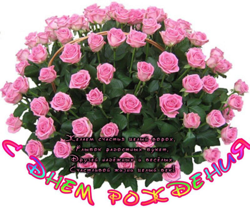 http://se.uploads.ru/i4YQh.jpg
