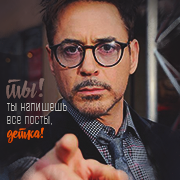 http://se.uploads.ru/i8lNg.png