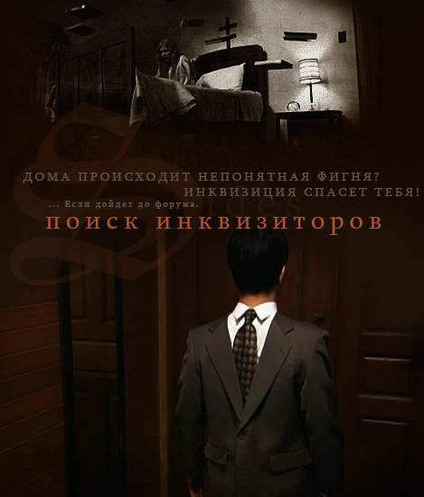 http://se.uploads.ru/iAQG2.jpg