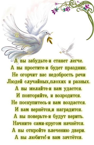 http://se.uploads.ru/iMSp1.jpg