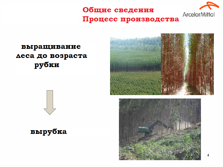 http://se.uploads.ru/iOpgQ.png
