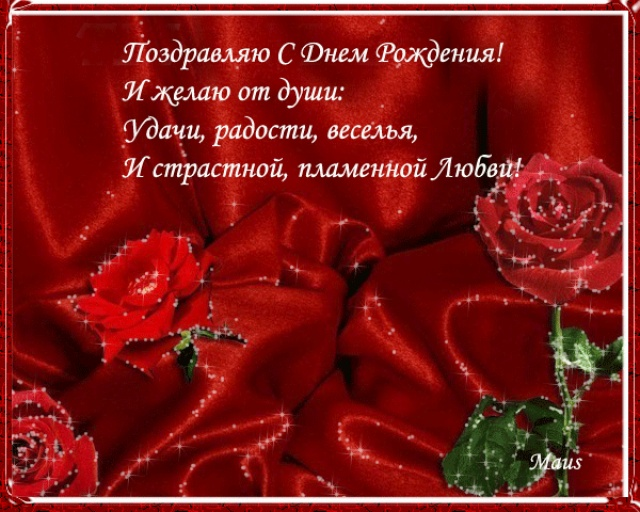 http://se.uploads.ru/iQgZL.jpg